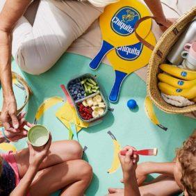 Suggerimenti per motivare la tua famiglia ad adottare uno stile di vita più sano
