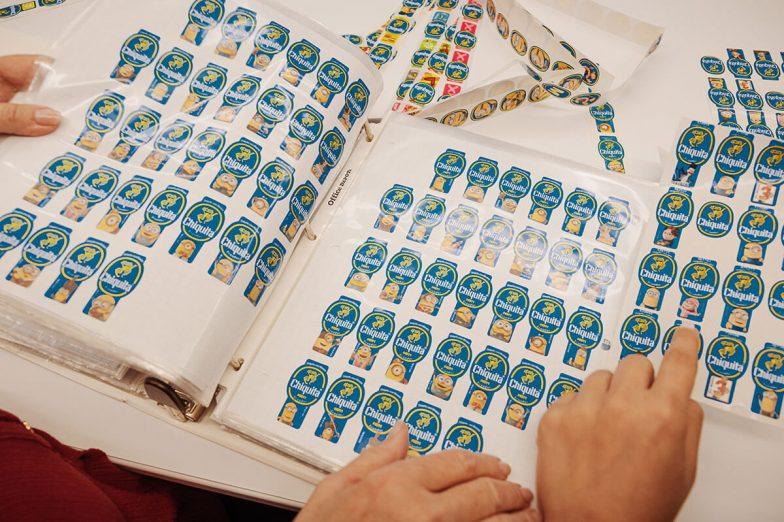 Banana_Sticker_Collector