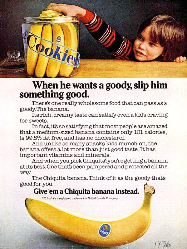 1976-give-em-a-chiquita-banana