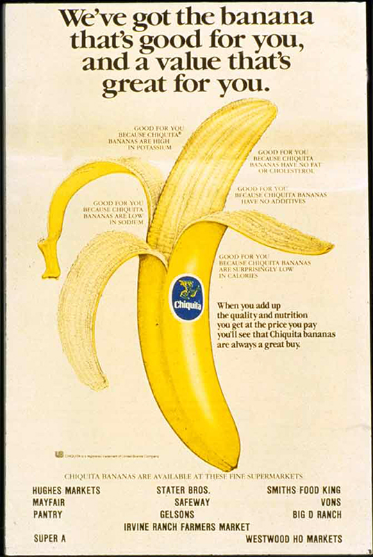 Chiquita-banana-good-for-you