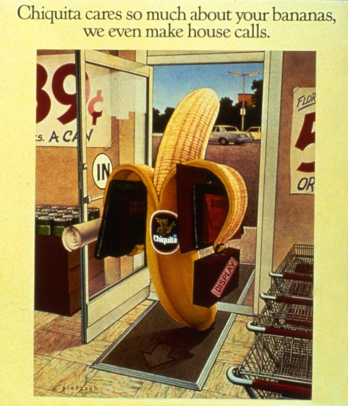 Chiquita_house_calls_supermarket