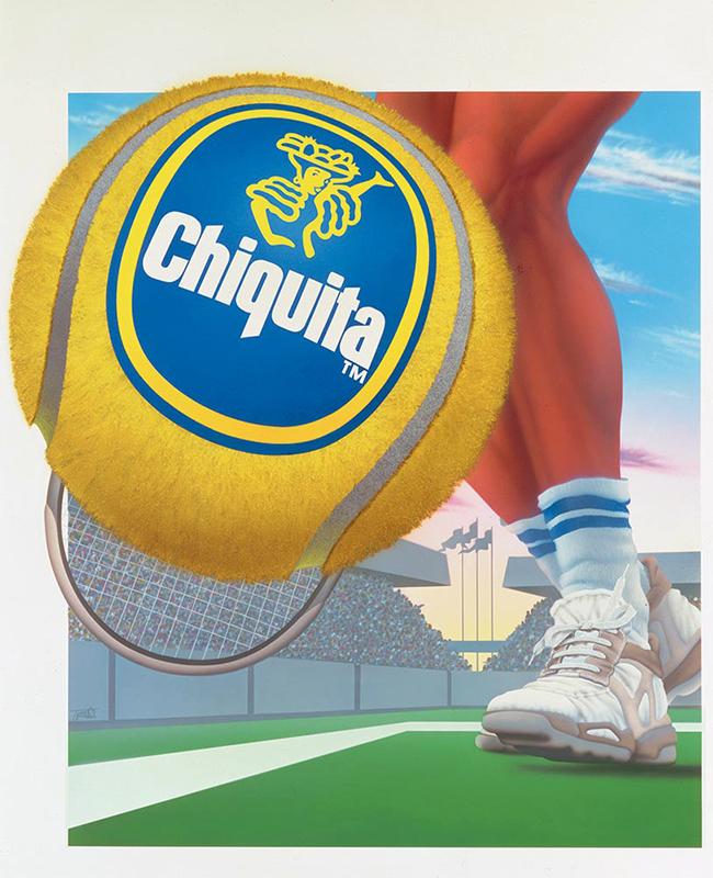 Chqiuita_Tennis