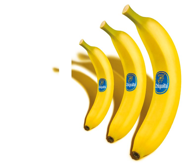 The Chiquita Banana Jingle