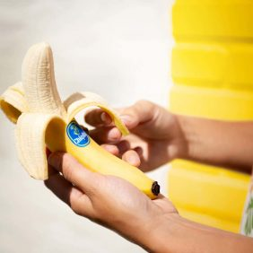 Banana Chiquita: la regina della frutta!