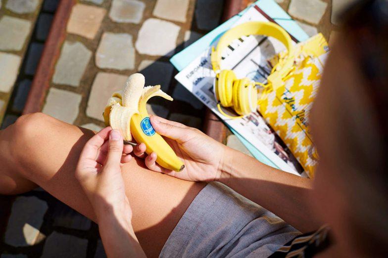 Banane_Chiquita_frutta