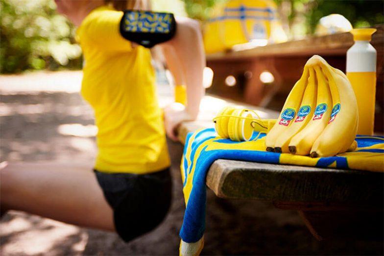 Bollini Fitness Chiquita