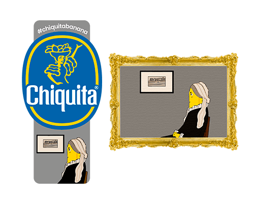 Chiquita-Artist-Sticker_James_whistler