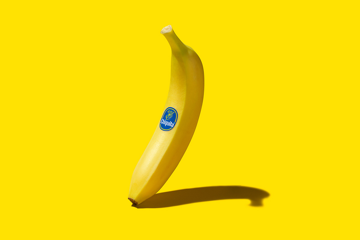 Benefici salutari delle banane