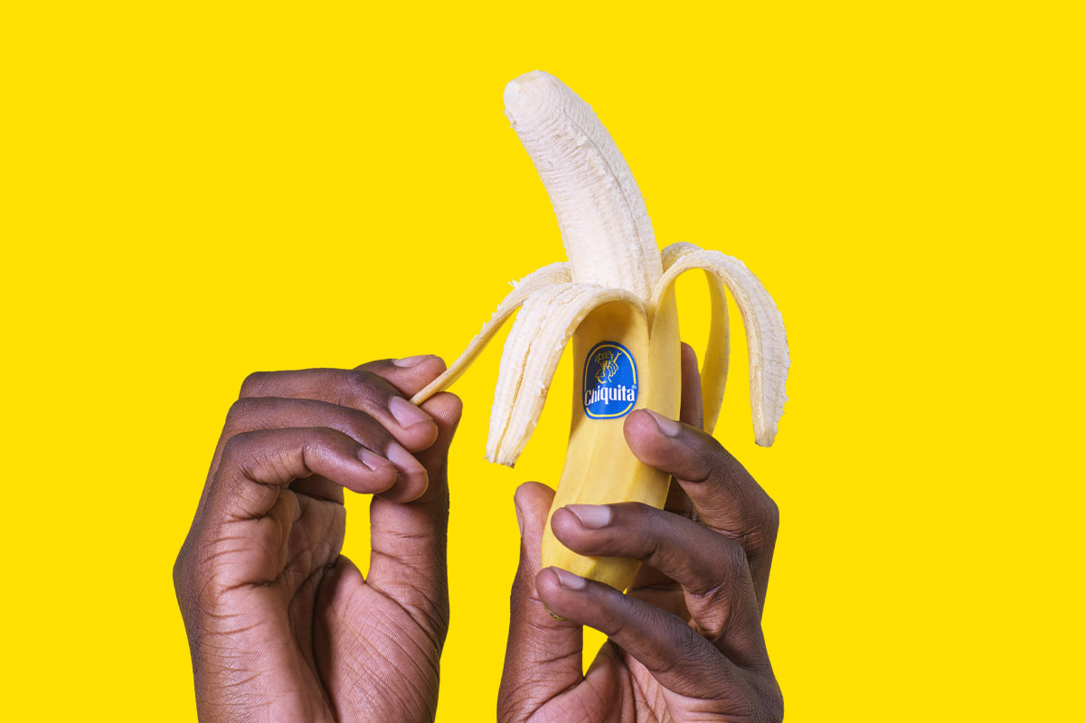 Mangiare_snack_sani-sono le banane fanno bene?
