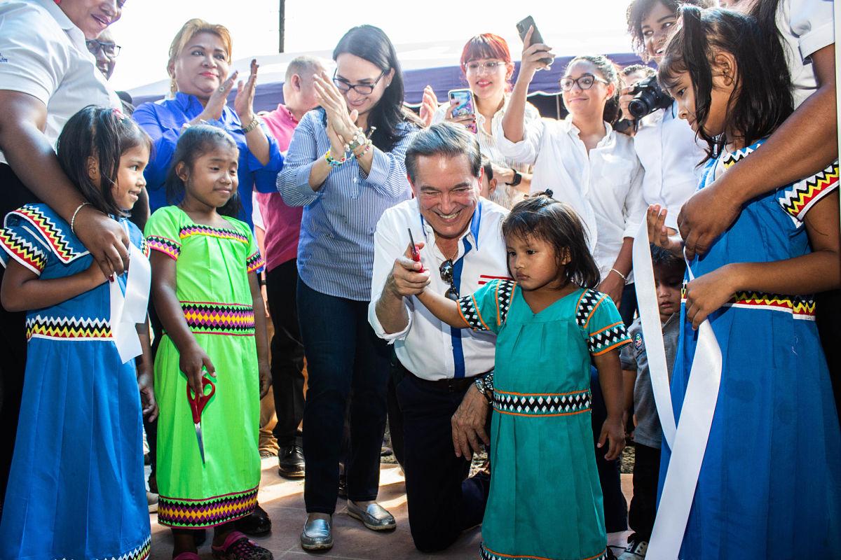 Chiquita_bambini_sostenibilità 2