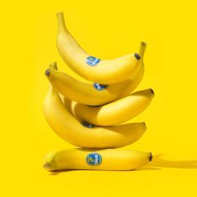 Benefici delle banane: 11 curiosità sui frutti più salutari