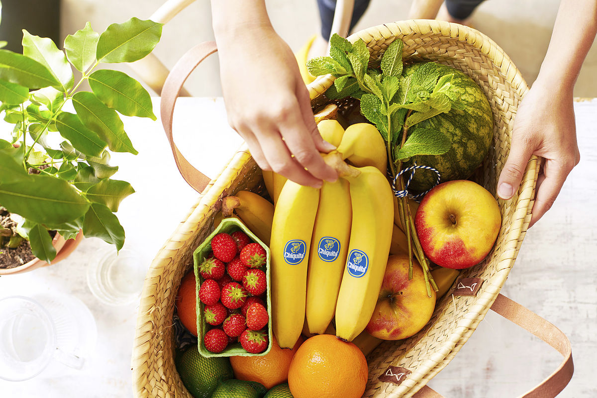 Chiquita_supermercato