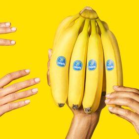 Benefici delle banane: proprietà nutrizionali e curiosità