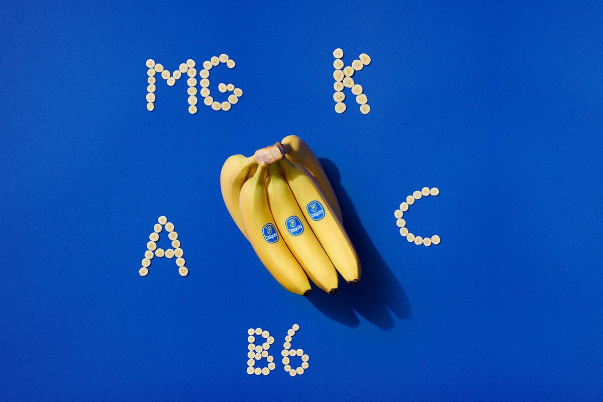 Nutrizione_le banane fanno bene