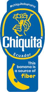 Bollino_Nutrizionale_Chiquita_1