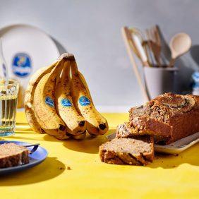 Banana Bread: le migliori ricette con banane mature o acerbe