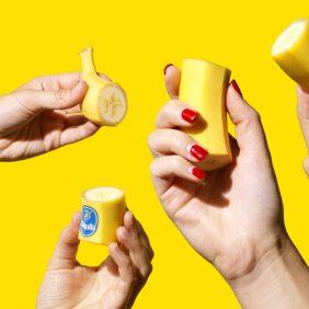 Idee spuntini e ricette con banane: i frutti più salutari