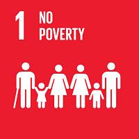 goal_1_no poverty