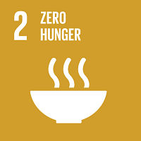 sconfiggere la fame_obiettivo_2