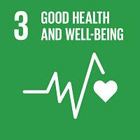 salute e benessere_obiettivo_3