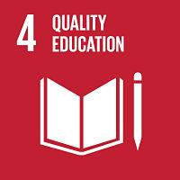 istruzione di qualità_obiettivo_4