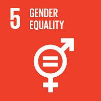 parità di genere_obiettivo_5