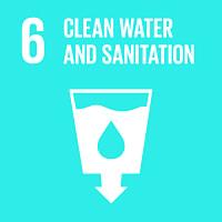 acqua pulita_obiettivo 7