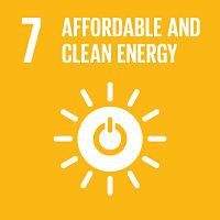 energia pulita e accessibile_obiettivo_7