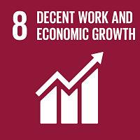 crescita economica_obiettivo_8