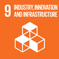 innovazione industriale_obiettivo_9