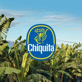 """Chiquita lancia il suo programma di riduzione delle emissioni di carbonio """"30BY30"""", guidando la lotta al cambiamento climatico"""