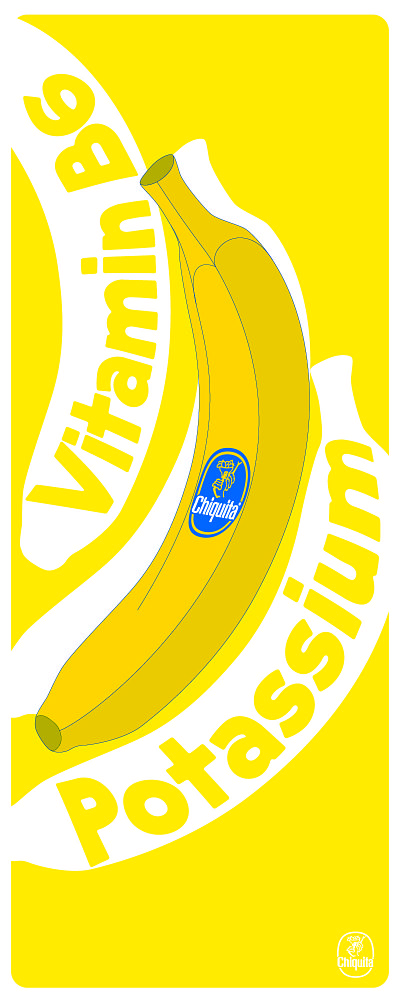 banana_potassium